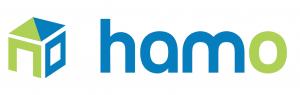 Logo-maison-Hamo