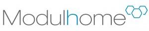 ModulHome-logo-RVB