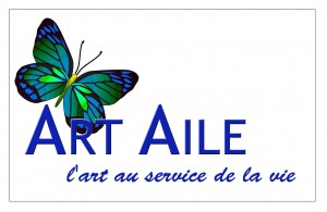 logo-artaile