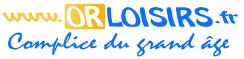 logo_complet_hq