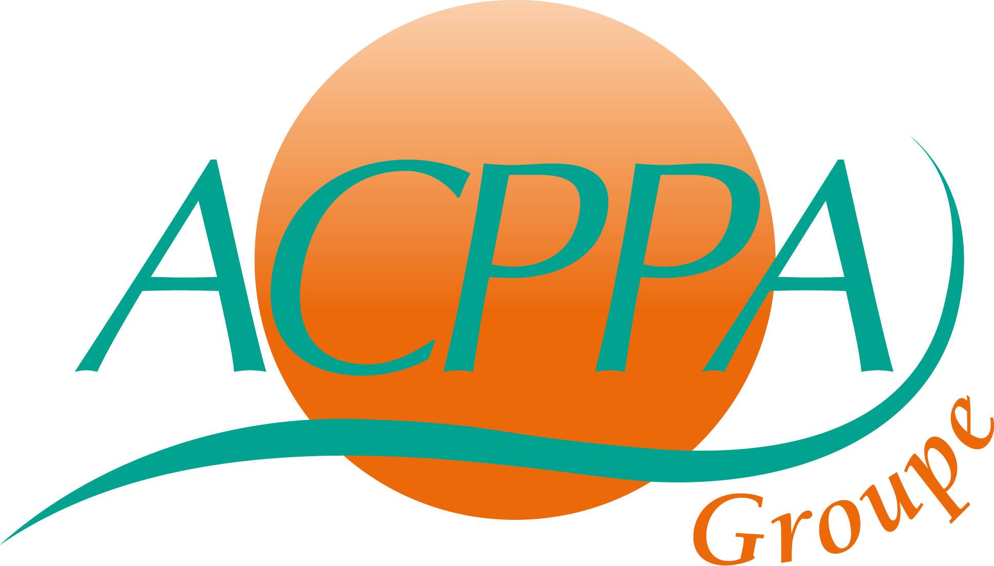 GROUPE ACPPA