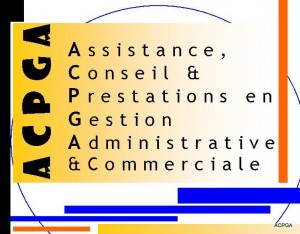 LOGO ACPGA