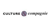 Logo Culture & Compagnie