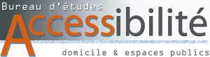 logo-accessibilte2-copie