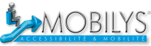 logo mobilys