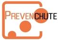 logo-prevenchute-120-large-211009