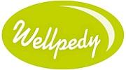 logo_wellpedy