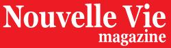 nouvelle-vie-logo