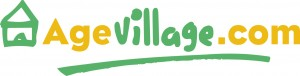logo-agevillage