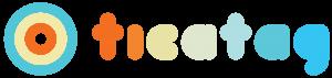 ticatag-logo-horiz-vectorise-web-130315