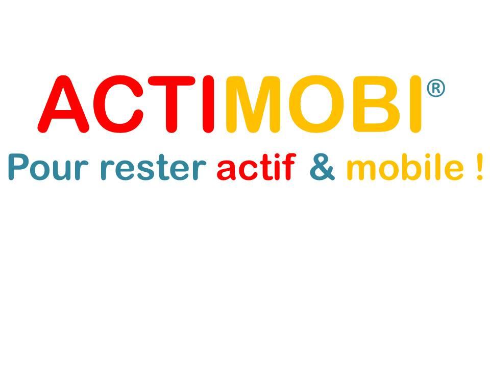 logo-actimobi-pour-rester-actif-et