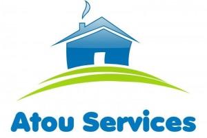Logo Atou services