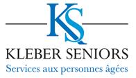 logo kleber seniors