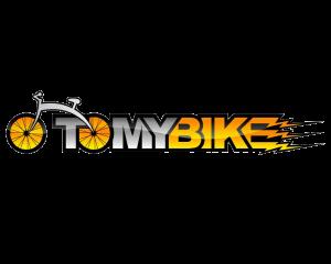tomy_bike