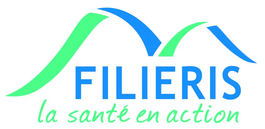 FILIERIS