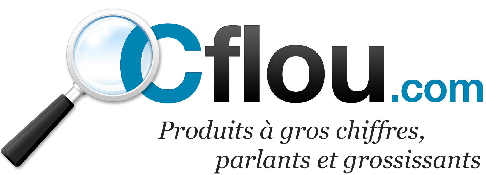01_cflou_logo_hd_v3_fond-blanc