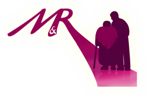 Logo institut de formation m&r