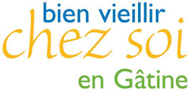 logo association gerontologique gatine