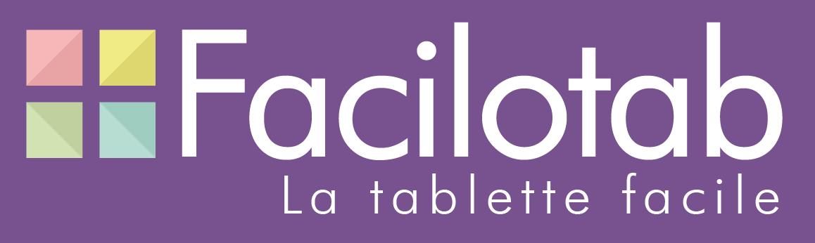 logo-accroche-facilotab-02 (2)