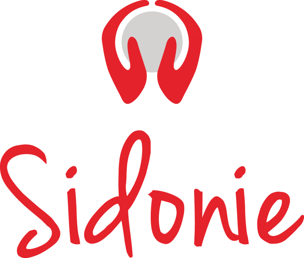 SIDONIE-1080-px-rgb-for-web-use