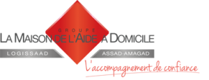 LOGO-GROUPE-MAD
