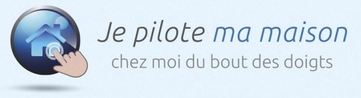 http://www.jepilotemamaison.fr