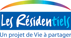 les_residentiels_logo