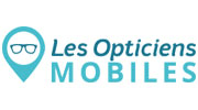 Les opticiens mobiles
