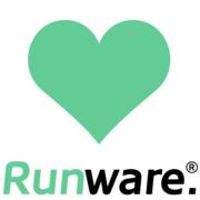 logo runware
