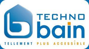 logo techno-bain