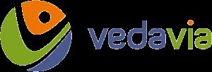 logo vedavia