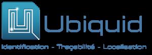 logo ubiquid