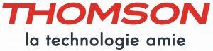 logo-THOMSON