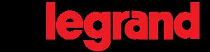 logo_legrand
