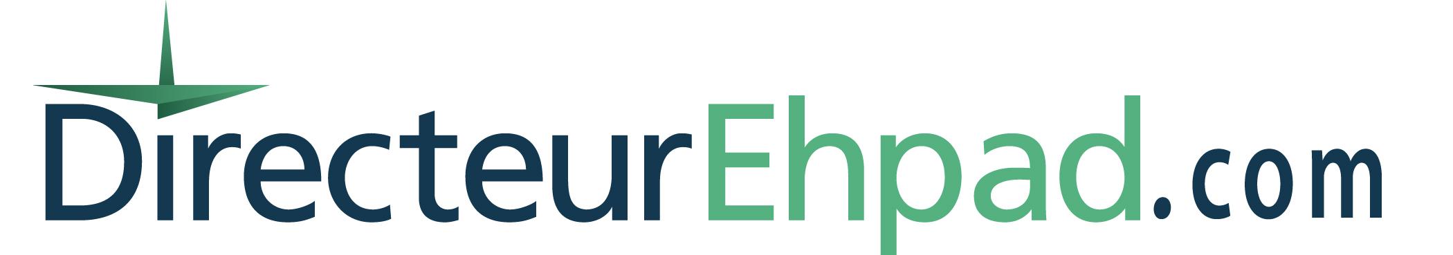 DIRECTEUR EHPAD.COM
