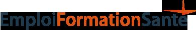 EMPLOI FORMATION SANTE