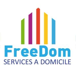 logo-free-dom-vaucluse