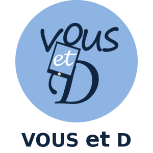 logo-vous-et-d