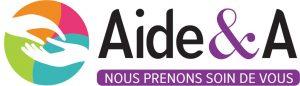 logo_aide&a