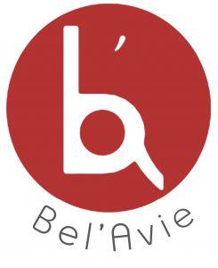 Bel'Avie-logo