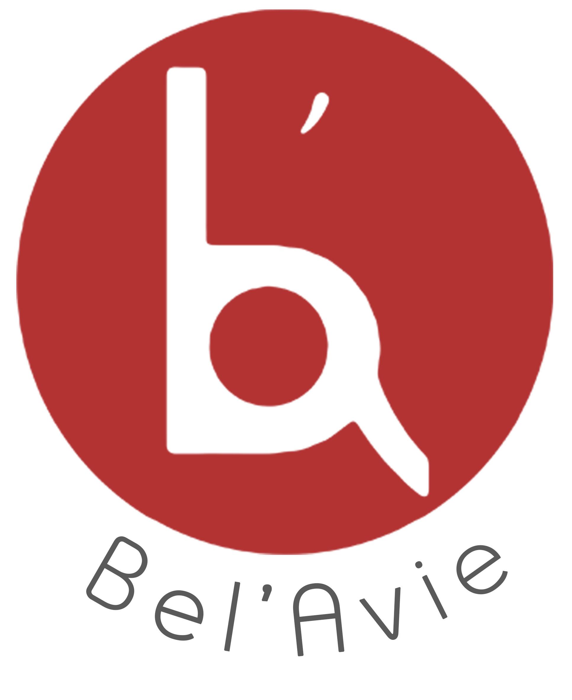 BEL AVIE