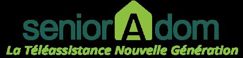 senioradom logo