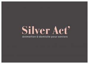 silver act'