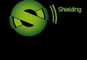Logo Custos