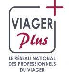 logo-viager-plus