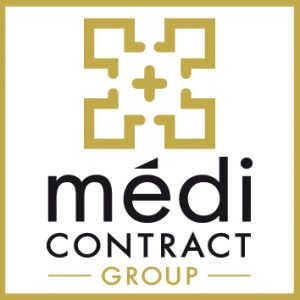 Logo Medi Contract