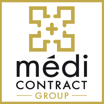 logo-geria-contract