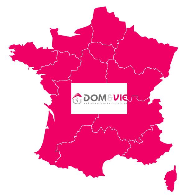 Réseau DOM&VIE