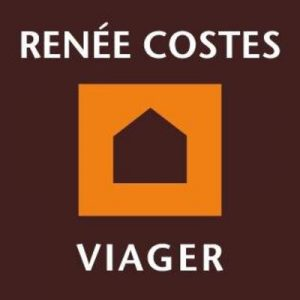 renee costes viager