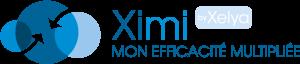 logo_ximi